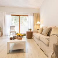 Hotel Resort El Montico - Singular's Hotels