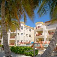 Miramar Villas MV Resort Unit 2