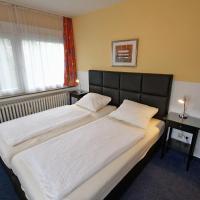 Hotel Wiedenhof, Hotel in Hilden