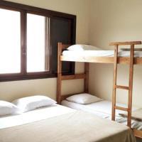 Pajucara Hostel e Suites Maceió