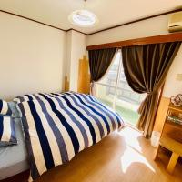 Takeda Building - Vacation STAY 9648