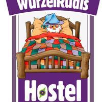 Wurzelrudis Hostel
