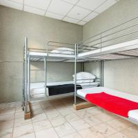 "Chambre D'hôte Caméléon Paris </h2 </a <div class=sr-card__item sr-card__item--badges <div class=sr-card__item__review-score style=padding: 8px 0    </div </div <span data-et-view=NAFLeOeJOMOQeOESJMWSFEDacWXT:1 </span <div class=sr-card__item   data-ga-track=click data-ga-category=SR Card Click data-ga-action=Hotel location data-ga-label=book_window: 10 day(s)  <svg aria-hidden=true class=bk-icon -streamline-geo_pin sr_svg__card_icon focusable=false height=12 role=presentation width=12<use xlink:href=#icon-streamline-geo_pin</use</svg <div class= sr-card__item__content   7,5 km od vás </div </div <span data-et-view=OLWQREDRETJUTGCdNJBcSTKe:1 OLWQREDRETJUTGCdNJBcSTKe:3</span <span data-et-view=ZVYSFXcLfOFfOBJOTXNAJbaOQQBC:1</span </div <div class= sr-card__price sr-card__price--urgency m_sr_card__price_with_unit_name sr-card-color-constructive-dark   <div class=m_sr_card__price_unit_name m_sr_card__price_small m_sr_card__price_unit_name-bold  data-et-view=HZUGOQQBSXVVFEfVafFRWe:1 Štvorlôžková ženská spoločná izba </div <div class=mpc-wrapper bui-price-display mpc-sr-default-assembly-wrapper <div class=mpc-ltr-right-align-helper sr_price_wrap <div class=prco-js-headline-price mpc-inline-block-maker-helper bui-price-display__value mpc-color_dark-green-helper data-et-click= customGoal:OMeRQWNOTOOIeZNBAFVNaRe:2   TL 251 </div </div <div class=mpc-ltr-right-align-helper <div class=prd-taxes-and-fees-under-price mpc-inline-block-maker-helper blockuid- data-cur-stage=2 data-excl-charges-raw=14.2398867438308  + dane a poplatky vo výške TL 14 </div </div </div <p class=urgency_price   <span class=sr_simple_card_price_from sr_simple_card_price_includes--text data-ga-track=click data-ga-category=SR Card Click data-ga-action=Hotel price persuasion data-ga-label=book_window: 10 day(s)  <span class=u-font-weight-bold Na našej stránke zostáva už iba 1 takáto možnosť </span </span </p <div class=m_sr_card_policies bui-f-color-constructive m_sr_card_policies_strong Raňajky v cene </div </div </div </div </li <li id=hotel_6807208 data-is-in-favourites=0 data-hotel-id='6807208' class=sr-card sr-card--arrow bui-card bui-u-bleed@small js-sr-card m_sr_info_icons card-halved card-halved--active   <div data-href=/hotel/fr/cozy-studio-in-the-batignolles-neighborhood.sk.html?label=gen173nr-1FCAQoggJCCmRpc3RyaWN0X1hIIlgEaOQBiAEBmAEiuAEYyAEF2AEB6AEB-AEDiAIBqAIEuAKfn8r8BcACAdICJGNjMDM0N2UyLTFmYTQtNDY4Yy04MTZiLTRlYmEyOTlmMDZmZtgCBeACAQ&sid=b7f248993afff9f6cf8f2b1561808b9e&all_sr_blocks=680720802_277588595_2_0_0&checkin=2020-11-02&checkout=2020-11-03&dest_type=district&group_adults=2&group_children=0&hapos=2&highlighted_blocks=680720802_277588595_2_0_0&hpos=2&nflt=pri%3D&no_rooms=1&sr_order=price&sr_pri_blocks=680720802_277588595_2_0_0__2750&srepoch=1603440543&srpvid=8472394f03bf008d&ucfs=1&matching_block_id=680720802_277588595_2_0_0&ref_is_wl=1&srhp=1 onclick=window.open(this.getAttribute('data-href')); target=_blank class=sr-card__row bui-card__content data-et-click=  <div class=sr-card__image js-sr_simple_card_hotel_image has-debolded-deal js-lazy-image sr-card__image--lazy data-src=https://cf.bstatic.com/xdata/images/hotel/square200/272432463.jpg?k=24ebbfb44ee0c41e28fc88abb5cf6fef3d4bf12435af024f6507a5f458244a2a&o=&s=1,https://cf.bstatic.com/xdata/images/hotel/max1024x768/272432463.jpg?k=69850de01853a0b7d2efdad96d4bd4c5ba56906b44cfc776069ac2a060e246fb&o=&s=1  <div class=sr-card__image-inner css-loading-hidden </div <noscript <div class=sr-card__image--nojs style=background-image: url('https://cf.bstatic.com/xdata/images/hotel/square200/272432463.jpg?k=24ebbfb44ee0c41e28fc88abb5cf6fef3d4bf12435af024f6507a5f458244a2a&o=&s=1')</div </noscript </div <div class=sr-card__details data-et-click=  <div class=sr-card_details__inner <a href=/hotel/fr/cozy-studio-in-the-batignolles-neighborhood.sk.html?label=gen173nr-1FCAQoggJCCmRpc3RyaWN0X1hIIlgEaOQBiAEBmAEiuAEYyAEF2AEB6AEB-AEDiAIBqAIEuAKfn8r8BcACAdICJGNjMDM0N2UyLTFmYTQtNDY4Yy04MTZiLTRlYmEyOTlmMDZmZtgCBeACAQ&sid=b7f248993afff9f6cf8f2b1561808b9e&all_sr_blocks=680720802_277588595_2_0_0&checkin=2020-11-02&checkout=2020-11-03&dest_type=district&group_adults=2&group_children=0&hapos=2&highlighted_blocks=680720802_277588595_2_0_0&hpos=2&nflt=pri%3D&no_rooms=1&sr_order=price&sr_pri_blocks=680720802_277588595_2_0_0__2750&srepoch=1603440543&srpvid=8472394f03bf008d&ucfs=1&matching_block_id=680720802_277588595_2_0_0&ref_is_wl=1&srhp=1 onclick=event.stopPropagation(); target=_blank <h2 class=sr-card__name u-margin:0 u-padding:0 data-ga-track=click data-ga-category=SR Card Click data-ga-action=Hotel name data-ga-label=book_window: 10 day(s)  Cozy studio in the BATIGNOLLES neighborhood </h2 </a <div class=sr-card__item sr-card__item--badges <div class=sr-card__item__review-score style=padding: 8px 0    </div </div <span data-et-view=NAFLeOeJOMOQeOESJMWSFEDacWXT:1 </span <div class=sr-card__item   data-ga-track=click data-ga-category=SR Card Click data-ga-action=Hotel location data-ga-label=book_window: 10 day(s)  <svg aria-hidden=true class=bk-icon -streamline-geo_pin sr_svg__card_icon focusable=false height=12 role=presentation width=12<use xlink:href=#icon-streamline-geo_pin</use</svg <div class= sr-card__item__content   1,6 km od vás </div </div </div <div class= sr-card__price sr-card__price--urgency m_sr_card__price_with_unit_name sr-card-color-constructive-dark   <div class=m_sr_card__price_unit_name m_sr_card__price_small m_sr_card__price_unit_name-bold  data-et-view=HZUGOQQBSXVVFEfVafFRWe:1 Štúdio </div <div class=mpc-wrapper bui-price-display mpc-sr-default-assembly-wrapper <div class=mpc-ltr-right-align-helper sr_price_wrap <div class=prco-js-headline-price mpc-inline-block-maker-helper bui-price-display__value mpc-color_dark-green-helper data-et-click= customGoal:OMeRQWNOTOOIeZNBAFVNaRe:2   TL 255 </div </div <div class=mpc-ltr-right-align-helper <div class=prd-taxes-and-fees-under-price mpc-inline-block-maker-helper blockuid- data-cur-stage=2 data-excl-charges-raw=635.373198445475  + dane a poplatky vo výške TL 635 </div </div </div <p class=urgency_price   <span class=sr_simple_card_price_from sr_simple_card_price_includes--text data-ga-track=click data-ga-category=SR Card Click data-ga-action=Hotel price persuasion data-ga-label=book_window: 10 day(s)  <span class=u-font-weight-bold Na našej stránke zostáva už iba 1 takáto možnosť </span </span </p </div </div </div </li <li class=sr-flexibility-banner-in-list <div class=bui-banner bui-u-margin-bottom--8 bui-u-bleed@small data-bui-component=Banner data-component=dismissible-item/block data-item-id=coronavirus_sr_flexibility_message  <div class=bui-banner__content <p class=bui-banner__text style=padding-right: 24px; Zaistite si flexibilitu vďaka možnosti bezplatného zrušenia.  <a class=bui-link bui-link--primary bui-f-font-body style=font-weight: 400; white-space: nowrap; href=https://m.booking.com/covid-19.html?aid=304142&label=gen173nr-1FCAQoggJCCmRpc3RyaWN0X1hIIlgEaOQBiAEBmAEiuAEYyAEF2AEB6AEB-AEDiAIBqAIEuAKfn8r8BcACAdICJGNjMDM0N2UyLTFmYTQtNDY4Yy04MTZiLTRlYmEyOTlmMDZmZtgCBeACAQ#covid19_faq_conditions target=_blank  Zistiť viac</a. </p <p class=bui-banner__text <a class=bui-link bui-link--primary style=font-weight: 400; href=/searchresults.sk.html?label=gen173nr-1FCAQoggJCCmRpc3RyaWN0X1hIIlgEaOQBiAEBmAEiuAEYyAEF2AEB6AEB-AEDiAIBqAIEuAKfn8r8BcACAdICJGNjMDM0N2UyLTFmYTQtNDY4Yy04MTZiLTRlYmEyOTlmMDZmZtgCBeACAQ;sid=b7f248993afff9f6cf8f2b1561808b9e;tmpl=searchresults;age=0;checkin_year_month_monthday=2020-11-02;checkout_year_month_monthday=2020-11-03;class_interval=1;dest_type=district;inac=0;index_postcard=0;label_click=undef;landmark=9788;order=popularity;order=price_for_two;postcard=0;raw_dest_type=district;room1=A%2CA;sb_price_type=total;shw_aparth=1;slp_r_match=0;srpvid=8472394f03bf008d;ss_all=0;ssb=empty;sshis=0;top_ufis=1&;nflt=fc%3D2%3B;rsf= data-sr-ajax  Zobraziť iba ubytovania ponúkajúce bezplatné zrušenie </a </p </div <button class=bui-banner__close js-close data-bui-ref=banner-close aria-label=Zatvoriť banner title=Zatvoriť banner type=button  <svg class=bk-icon -streamline-close height=24 width=24<use xlink:href=#icon-streamline-close</use</svg </button </div </li <div data-et-view=bNXGDLWKXWUMKaGSSFOVT:1</div <li id=hotel_2259087 data-is-in-favourites=0 data-hotel-id='2259087' class=sr-card sr-card--arrow bui-card bui-u-bleed@small js-sr-card m_sr_info_icons card-halved card-halved--active   <div data-href=/hotel/fr/apartment-ws-montmartre-anvers.sk.html?label=gen173nr-1FCAQoggJCCmRpc3RyaWN0X1hIIlgEaOQBiAEBmAEiuAEYyAEF2AEB6AEB-AEDiAIBqAIEuAKfn8r8BcACAdICJGNjMDM0N2UyLTFmYTQtNDY4Yy04MTZiLTRlYmEyOTlmMDZmZtgCBeACAQ&sid=b7f248993afff9f6cf8f2b1561808b9e&all_sr_blocks=225908701_173208004_0_2_0&checkin=2020-11-02&checkout=2020-11-03&dest_type=district&group_adults=2&group_children=0&hapos=3&highlighted_blocks=225908701_173208004_0_2_0&hpos=3&nflt=pri%3D&no_rooms=1&sr_order=price&sr_pri_blocks=225908701_173208004_0_2_0__2997&srepoch=1603440543&srpvid=8472394f03bf008d&ucfs=1&matching_block_id=225908701_173208004_0_2_0&srhp=1&ref_is_wl=1 onclick=window.open(this.getAttribute('data-href')); target=_blank class=sr-card__row bui-card__content data-et-click=  <div class=sr-card__image js-sr_simple_card_hotel_image has-debolded-deal js-lazy-image sr-card__image--lazy data-src=https://cf.bstatic.com/xdata/images/hotel/square200/103880110.jpg?k=46cf6e17b0960a84d48c446af72f3e51ce1a5d20324d33c2328c986f1ac3145f&o=&s=1,https://cf.bstatic.com/xdata/images/hotel/max1024x768/103880110.jpg?k=58b78db3d9897e8e93e4bbfb8a3e2ad327c54581b9e092da26dfce472ba5e321&o=&s=1  <div class=sr-card__image-inner css-loading-hidden </div <noscript <div class=sr-card__image--nojs style=background-image: url('https://cf.bstatic.com/xdata/images/hotel/square200/103880110.jpg?k=46cf6e17b0960a84d48c446af72f3e51ce1a5d20324d33c2328c986f1ac3145f&o=&s=1')</div </noscript </div <div class=sr-card__details data-et-click=  <div class=sr-card_details__inner <a href=/hotel/fr/apartment-ws-montmartre-anvers.sk.html?label=gen173nr-1FCAQoggJCCmRpc3RyaWN0X1hIIlgEaOQBiAEBmAEiuAEYyAEF2AEB6AEB-AEDiAIBqAIEuAKfn8r8BcACAdICJGNjMDM0N2UyLTFmYTQtNDY4Yy04MTZiLTRlYmEyOTlmMDZmZtgCBeACAQ&sid=b7f248993afff9f6cf8f2b1561808b9e&all_sr_blocks=225908701_173208004_0_2_0&checkin=2020-11-02&checkout=2020-11-03&dest_type=district&group_adults=2&group_children=0&hapos=3&highlighted_blocks=225908701_173208004_0_2_0&hpos=3&nflt=pri%3D&no_rooms=1&sr_order=price&sr_pri_blocks=225908701_173208004_0_2_0__2997&srepoch=1603440543&srpvid=8472394f03bf008d&ucfs=1&matching_block_id=225908701_173208004_0_2_0&srhp=1&ref_is_wl=1 onclick=event.stopPropagation(); target=_blank <h2 class=sr-card__name u-margin:0 u-padding:0 data-ga-track=click data-ga-category=SR Card Click data-ga-action=Hotel name data-ga-label=book_window: 10 day(s)  Apartment WS Montmartre - Sacré Coeur </h2 </a <div class=sr-card__item sr-card__item--badges <div class=sr-card__item__review-score style=padding: 8px 0  <div class=bui-review-score c-score bui-review-score--inline bui-review-score--smaller <div class=bui-review-score__badge aria-label=Ohodnotené na 6,0 6,0 </div <div class=bui-review-score__content <div class=bui-review-score__title Príjemné </div <div class=bui-review-score__text 170 hodnotení </div </div </div   </div </div <span data-et-view=NAFLeOeJOMOQeOESJMWSFEDacWXT:1 </span <div class=sr-card__item   data-ga-track=click data-ga-category=SR Card Click data-ga-action=Hotel location data-ga-label=book_window: 10 day(s)  <svg aria-hidden=true class=bk-icon -streamline-geo_pin sr_svg__card_icon focusable=false height=12 role=presentation width=12<use xlink:href=#icon-streamline-geo_pin</use</svg <div class= sr-card__item__content   3,7 km od vás </div </div </div <div data-component=deals-container data-deals=[{""b_copy_alt"":""Z\u00edskavate z\u013eavu, preto\u017ee pou\u017e\u00edvate mobiln\u00fa verziu str\u00e1nky."",""b_raw_value_user_currency_rounded"":31.0,""b_value_user_currency"":""TL\u00a030,91"",""b_type"":""Targeted Rates"",""b_copy"":""Cena len pre mobiln\u00e9 zariadenia"",""b_value_user_currency_rounded"":""TL\u00a031"",""b_raw_value_user_currency"":30.910047491942}] data-deals-other=[{""b_copy"":""Cena len pre mobiln\u00e9 zariadenia"",""b_type"":""mobile-discount"",""b_copy_alt"":""Toto ubytovanie pon\u00faka niektor\u00e9 izby za zn\u00ed\u017een\u00fa cenu. Ni\u017e\u0161ie ceny sa zobrazuj\u00fa, len ak si ubytovanie prezer\u00e1te na mobile prostredn\u00edctvom na\u0161ej aplik\u00e1cie alebo mobiln\u00e9ho prehliada\u010da.""}] data-layout=horizontal data-max-elements=3 data-no-tooltips=1 data-use-drawer= data-prevent-propagation=0 class=c-deals-container  data-et-click= customGoal:OMeRQWNOTVUUADFQTXWDTSfCSRBDHT:1   <div class=c-deals-container__inner-box    <div class=c-deals-container__badge-box c-deals-container__badge-box_inline <span tabindex=0  <span class=bui-badge bui-badge--callout data-bui-component=Badge <span class=bui-badge__textCena len pre mobilné zariadenia</span </span </span </div </div </div <div class= sr-card__price sr-card__price--urgency m_sr_card__price_with_unit_name sr-card-color-constructive-dark   <div class=m_sr_card__price_unit_name m_sr_card__price_small m_sr_card__price_unit_name-bold  data-et-view=HZUGOQQBSXVVFEfVafFRWe:1 Štúdio </div <div class=mpc-wrapper bui-price-display mpc-sr-default-assembly-wrapper <div class=mpc-ltr-right-align-helper sr_price_wrap <div class=bui-price-display__original mpc-color_dark-green-helper mpc-inline-block-maker-helper  aria-hidden=true onclick=event.preventDefault(); data-component=tooltip data-tooltip-text=Získate zľavu, pretože toto ubytovanie ponúka niektoré izby, ktoré zodpovedajú vášmu vyhľadávaniu, za znížené ceny. data-et-click= customGoal:OMeRQWNOTOOIeZNBAFVNaRe:1   TL 309 </div <div class=prco-js-headline-price mpc-inline-block-maker-helper bui-price-display__value mpc-color_dark-green-helper data-et-click= customGoal:OMeRQWNOTOOIeZNBAFVNaRe:2   TL 278 </div </div <div class=mpc-ltr-right-align-helper <div class=prd-taxes-and-fees-under-price mpc-inline-block-maker-helper blockuid- data-cur-stage=2 data-excl-charges-raw=239.111958976705  + dane a poplatky vo výške TL 239 </div </div </div <p class=urgency_price   <span class=sr_simple_card_price_from sr_simple_card_price_includes--text data-ga-track=click data-ga-category=SR Card Click data-ga-action=Hotel price persuasion data-ga-label=book_window: 10 day(s)  <span class=u-font-weight-bold Na našej stránke zostáva už iba 1 takáto možnosť </span </span </p </div </div </div </li <div id=cQHYYfPYTfNKMO data-et-view=cQHYYfPYTfNKMO:1 </div <li id=hotel_443476 data-is-in-favourites=0 data-hotel-id='443476' class=sr-card sr-card--arrow bui-card bui-u-bleed@small js-sr-card m_sr_info_icons card-halved card-halved--active   <div data-href=/hotel/fr/ra-c-sidence-clignancourt.sk.html?label=gen173nr-1FCAQoggJCCmRpc3RyaWN0X1hIIlgEaOQBiAEBmAEiuAEYyAEF2AEB6AEB-AEDiAIBqAIEuAKfn8r8BcACAdICJGNjMDM0N2UyLTFmYTQtNDY4Yy04MTZiLTRlYmEyOTlmMDZmZtgCBeACAQ&sid=b7f248993afff9f6cf8f2b1561808b9e&all_sr_blocks=44347604_127059789_0_0_0&checkin=2020-11-02&checkout=2020-11-03&dest_type=district&group_adults=2&group_children=0&hapos=4&highlighted_blocks=44347604_127059789_0_0_0&hpos=4&nflt=pri%3D&no_rooms=1&sr_order=price&sr_pri_blocks=44347604_127059789_0_0_0__2999&srepoch=1603440543&srpvid=8472394f03bf008d&ucfs=1&matching_block_id=44347604_127059789_0_0_0&srhp=1&ref_is_wl=1 onclick=window.open(this.getAttribute('data-href')); target=_blank class=sr-card__row bui-card__content data-et-click=  <div class=sr-card__image js-sr_simple_card_hotel_image has-debolded-deal js-lazy-image sr-card__image--lazy data-src=https://cf.bstatic.com/xdata/images/hotel/square200/12016464.jpg?k=0a093fe1d3ea84506ab1e6ba1bab99cb0afd8bb1718b3bf9878f1cc85d57bbc9&o=&s=1,https://cf.bstatic.com/xdata/images/hotel/max1024x768/12016464.jpg?k=fa53694adcec5da1e5289f48d875f4a78aabdee177d2e68149edc36105eebb9d&o=&s=1  <div class=sr-card__image-inner css-loading-hidden </div <noscript <div class=sr-card__image--nojs style=background-image: url('https://cf.bstatic.com/xdata/images/hotel/square200/12016464.jpg?k=0a093fe1d3ea84506ab1e6ba1bab99cb0afd8bb1718b3bf9878f1cc85d57bbc9&o=&s=1')</div </noscript </div <div class=sr-card__details data-et-click=  <div class=sr-card_details__inner <a href=/hotel/fr/ra-c-sidence-clignancourt.sk.html?label=gen173nr-1FCAQoggJCCmRpc3RyaWN0X1hIIlgEaOQBiAEBmAEiuAEYyAEF2AEB6AEB-AEDiAIBqAIEuAKfn8r8BcACAdICJGNjMDM0N2UyLTFmYTQtNDY4Yy04MTZiLTRlYmEyOTlmMDZmZtgCBeACAQ&sid=b7f248993afff9f6cf8f2b1561808b9e&all_sr_blocks=44347604_127059789_0_0_0&checkin=2020-11-02&checkout=2020-11-03&dest_type=district&group_adults=2&group_children=0&hapos=4&highlighted_blocks=44347604_127059789_0_0_0&hpos=4&nflt=pri%3D&no_rooms=1&sr_order=price&sr_pri_blocks=44347604_127059789_0_0_0__2999&srepoch=1603440543&srpvid=8472394f03bf008d&ucfs=1&matching_block_id=44347604_127059789_0_0_0&srhp=1&ref_is_wl=1 onclick=event.stopPropagation(); target=_blank <h2 class=sr-card__name u-margin:0 u-padding:0 data-ga-track=click data-ga-category=SR Card Click data-ga-action=Hotel name data-ga-label=book_window: 10 day(s)  Résidence Clignancourt </h2 </a <div class=sr-card__item sr-card__item--badges <div class= sr-card__badge sr-card__badge--class u-margin:0  data-ga-track=click data-ga-category=SR Card Click data-ga-action=Hotel rating data-ga-label=book_window: 10 day(s)  <span class=c-accommodation-classification-rating <span class=c-accommodation-classification-rating__badge c-accommodation-classification-rating__badge--tiles   <span class=bui-rating bui-rating--smaller role=img aria-label=3 out of 5 <span aria-hidden=true class=bui-icon bui-rating__item bui-icon--medium role=presentation <svg xmlns=http://www.w3.org/2000/svg viewBox=0 0 112 128 focusable=false aria-hidden=true role=img <path d=M96 8H16A16 16 0 0 0 0 24v96h96a16 16 0 0 0 16-16V24A16 16 0 0 0 96 8zM56 88a24 24 0 1 1 24-24 24 24 0 0 1-24 24z</path </svg </span <span aria-hidden=true class=bui-icon bui-rating__item bui-icon--medium role=presentation <svg xmlns=http://www.w3.org/2000/svg viewBox=0 0 112 128 focusable=false aria-hidden=true role=img <path d=M96 8H16A16 16 0 0 0 0 24v96h96a16 16 0 0 0 16-16V24A16 16 0 0 0 96 8zM56 88a24 24 0 1 1 24-24 24 24 0 0 1-24 24z</path </svg </span <span aria-hidden=true class=bui-icon bui-rating__item bui-icon--medium role=presentation <svg xmlns=http://www.w3.org/2000/svg viewBox=0 0 112 128 focusable=false aria-hidden=true role=img <path d=M96 8H16A16 16 0 0 0 0 24v96h96a16 16 0 0 0 16-16V24A16 16 0 0 0 96 8zM56 88a24 24 0 1 1 24-24 24 24 0 0 1-24 24z</path </svg </span </span </span </span </div   <div class=sr-card__item__review-score style=padding: 8px 0  <div class=bui-review-score c-score bui-review-score--inline bui-review-score--smaller <div class=bui-review-score__badge aria-label=Ohodnotené na 7,6 7,6 </div <div class=bui-review-score__content <div class=bui-review-score__title Dobré </div <div class=bui-review-score__text 429 hodnotení </div </div </div   </div </div <span data-et-view=NAFLeOeJOMOQeOESJMWSFEDacWXT:1 </span <div class=sr-card__item   data-ga-track=click data-ga-category=SR Card Click data-ga-action=Hotel location data-ga-label=book_window: 10 day(s)  <svg aria-hidden=true class=bk-icon -streamline-geo_pin sr_svg__card_icon focusable=false height=12 role=presentation width=12<use xlink:href=#icon-streamline-geo_pin</use</svg <div class= sr-card__item__content   3,5 km od vás </div </div </div <div class= sr-card__price sr-card__price--urgency m_sr_card__price_with_unit_name sr-card-color-constructive-dark   <div class=m_sr_card__price_unit_name m_sr_card__price_small m_sr_card__price_unit_name-bold  data-et-view=HZUGOQQBSXVVFEfVafFRWe:1 Štúdio (2 dospelí) </div <div class=mpc-wrapper bui-price-display mpc-sr-default-assembly-wrapper <div class=mpc-ltr-right-align-helper sr_price_wrap <div class=prco-js-headline-price mpc-inline-block-maker-helper bui-price-display__value mpc-color_dark-green-helper data-et-click= customGoal:OMeRQWNOTOOIeZNBAFVNaRe:2   TL 278 </div </div <div class=mpc-ltr-right-align-helper <div class=prd-taxes-and-fees-under-price mpc-inline-block-maker-helper blockuid- data-cur-stage=2 data-excl-charges-raw=297.033489412056  + dane a poplatky vo výške TL 297 </div </div </div <p class=urgency_price   <span class=sr_simple_card_price_from sr_simple_card_price_includes--text data-ga-track=click data-ga-category=SR Card Click data-ga-action=Hotel price persuasion data-ga-label=book_window: 10 day(s)  <span class=u-font-weight-bold Na našej stránke zostáva už iba 1 takáto možnosť </span </span </p </div </div </div </li <li class=bui-card bui-u-bleed@small bh-quality-sr-explanation-card data-et-view=NAFLeNIJWPHDDHUSeZRBUfFAeFaMEAbbMVaXT:1  <div class=bh-quality-sr-explanation <span class=c-accommodation-classification-rating <span class=c-accommodation-classification-rating__badge c-accommodation-classification-rating__badge--tiles   <span class=bui-rating bui-rating--smaller role=img aria-label=3 out of 5 <span aria-hidden=true class=bui-icon bui-rating__item bui-icon--medium role=presentation <svg xmlns=http://www.w3.org/2000/svg viewBox=0 0 112 128 focusable=false aria-hidden=true role=img <path d=M96 8H16A16 16 0 0 0 0 24v96h96a16 16 0 0 0 16-16V24A16 16 0 0 0 96 8zM56 88a24 24 0 1 1 24-24 24 24 0 0 1-24 24z</path </svg </span <span aria-hidden=true class=bui-icon bui-rating__item bui-icon--medium role=presentation <svg xmlns=http://www.w3.org/2000/svg viewBox=0 0 112 128 focusable=false aria-hidden=true role=img <path d=M96 8H16A16 16 0 0 0 0 24v96h96a16 16 0 0 0 16-16V24A16 16 0 0 0 96 8zM56 88a24 24 0 1 1 24-24 24 24 0 0 1-24 24z</path </svg </span <span aria-hidden=true class=bui-icon bui-rating__item bui-icon--medium role=presentation <svg xmlns=http://www.w3.org/2000/svg viewBox=0 0 112 128 focusable=false aria-hidden=true role=img <path d=M96 8H16A16 16 0 0 0 0 24v96h96a16 16 0 0 0 16-16V24A16 16 0 0 0 96 8zM56 88a24 24 0 1 1 24-24 24 24 0 0 1-24 24z</path </svg </span </span </span </span Nové hodnotenie kvality od Booking.com pre ubytovania apartmánového typu. <button type=button class=bui-link bui-link--primary aria-label=Open Modal data-modal-id=bh_quality_learn_more data-bui-component=Modal data-et-click=customGoal:NAFLeNIJWPWNOefFYREHGWNCOWeYcEDUJfSRO:4 customGoal:NAFLeNIJWPHDDHUSeZRBUfFAeFaMEAbbMVaXT:4  <span class=bui-button__textViac informácií</span </button </div <template id=bh_quality_learn_more <header class=bui-modal__header <h1 class=bui-modal__title id=myModal-title data-bui-ref=modal-title Ukazovatele kvality </h1 </header <div class=bui-modal__body bui-modal__body--primary bh-quality-modal <h3 class=bh-quality-modal__heading <span class=c-accommodation-classification-rating <span class=c-accommodation-classification-rating__badge c-accommodation-classification-rating__badge--tiles   <span class=bui-rating bui-rating--smaller role=img aria-label=5 out of 5 <span aria-hidden=true class=bui-icon bui-rating__item bui-icon--medium role=presentation <svg xmlns=http://www.w3.org/2000/svg viewBox=0 0 112 128 focusable=false aria-hidden=true role=img <path d=M96 8H16A16 16 0 0 0 0 24v96h96a16 16 0 0 0 16-16V24A16 16 0 0 0 96 8zM56 88a24 24 0 1 1 24-24 24 24 0 0 1-24 24z</path </svg </span <span aria-hidden=true class=bui-icon bui-rating__item bui-icon--medium role=presentation <svg xmlns=http://www.w3.org/2000/svg viewBox=0 0 112 128 focusable=false aria-hidden=true role=img <path d=M96 8H16A16 16 0 0 0 0 24v96h96a16 16 0 0 0 16-16V24A16 16 0 0 0 96 8zM56 88a24 24 0 1 1 24-24 24 24 0 0 1-24 24z</path </svg </span <span aria-hidden=true class=bui-icon bui-rating__item bui-icon--medium role=presentation <svg xmlns=http://www.w3.org/2000/svg viewBox=0 0 112 128 focusable=false aria-hidden=true role=img <path d=M96 8H16A16 16 0 0 0 0 24v96h96a16 16 0 0 0 16-16V24A16 16 0 0 0 96 8zM56 88a24 24 0 1 1 24-24 24 24 0 0 1-24 24z</path </svg </span <span aria-hidden=true class=bui-icon bui-rating__item bui-icon--medium role=presentation <svg xmlns=http://www.w3.org/2000/svg viewBox=0 0 112 128 focusable=false aria-hidden=true role=img <path d=M96 8H16A16 16 0 0 0 0 24v96h96a16 16 0 0 0 16-16V24A16 16 0 0 0 96 8zM56 88a24 24 0 1 1 24-24 24 24 0 0 1-24 24z</path </svg </span <span aria-hidden=true class=bui-icon bui-rating__item bui-icon--medium role=presentation <svg xmlns=http://www.w3.org/2000/svg viewBox=0 0 112 128 focusable=false aria-hidden=true role=img <path d=M96 8H16A16 16 0 0 0 0 24v96h96a16 16 0 0 0 16-16V24A16 16 0 0 0 96 8zM56 88a24 24 0 1 1 24-24 24 24 0 0 1-24 24z</path </svg </span </span </span </span"