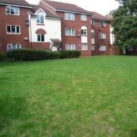 Flaxfield Court Apartment