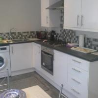 Delightful house with big ambitions, hotel in Leigh