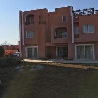Beach House Private Villa, hotel near Sharm el-Sheikh International Airport - SSH, Sharm El Sheikh