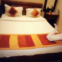 Hotel Sofitel Inn