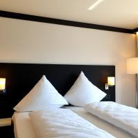 MEN Hotel