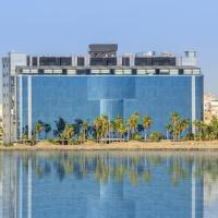 Mira Waterfront Hotel Jeddah, hotel em Jeddah
