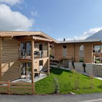 Resort Tirol Brixen am Sonnenplateau