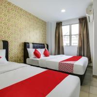NS INN HOTEL