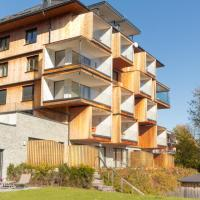 Haus am Sonnenhang by Schladming Appartements