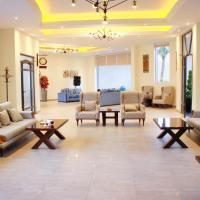 حدائق الملكة, hotel near King Khalid Airport - RUH, Riyadh