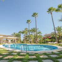 Villa Aldar