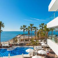 Amàre Beach Hotel Marbella - Adults Only, hotel in Marbella