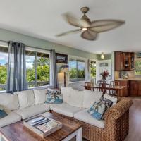 2 bedroom Kapakai Cottage, hotel in Kailua