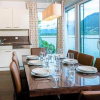Alpin & See Resort - Pinzgau Holidays