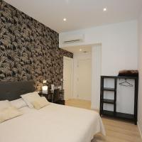 LASARTEROOMS AUTOCHECK-IN, hotel en Lasarte