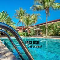 Hotel Pousada Ourinhos, hotel in Ourinhos