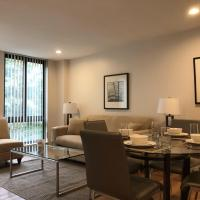 North East Downtown Boston 30 Day Rentals, hotel in North End, Boston