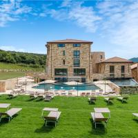 Aqua Montis Resort & Spa