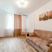 KZN Apartments - Art City 2