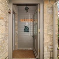 Gardeners Cottage, hotel in Chipping Norton