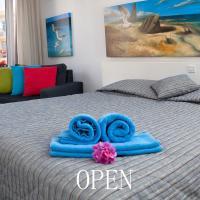 Hotel Opera, hôtel à Larnaka