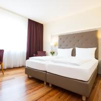 Das Reinisch Business Hotel, hotel near Vienna International Airport - VIE, Schwechat