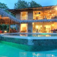 Batik Villas