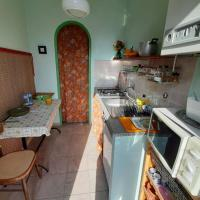 Andrea Mensa guesthouse