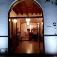 GRAN HOTEL PALACIO