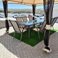 Shirley J's Events Centre & Accommodation
