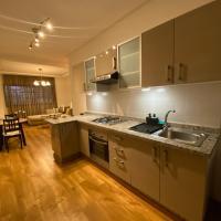 Luxury studio a bouskoura, hotel in Bouskoura