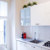 Guesthero Apartment Milano - City Life