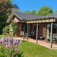 Dewdrop Cottage