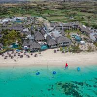 C Mauritius - All Inclusive, hôtel à Belle Mare