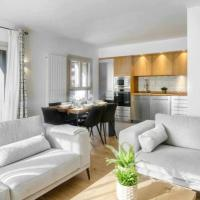 ATOPADIZO Preciosa Casa en el Pirineo Aragonés 7 pax
