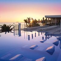 Hotel Riu Gran Canaria - All Inclusive, hotel en Maspalomas