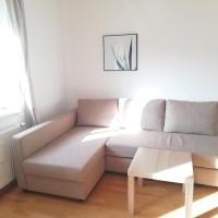 Vienna Living Apartments - Rustengasse