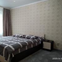 Квартира в центре города Нальчик