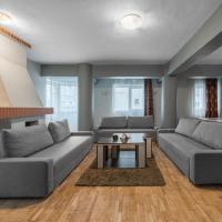 Ideal Accommodation Unirii Square
