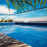 Meliora by Bunik, hotel in Playa del Carmen