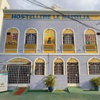hotel le Massilia