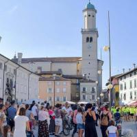 Friuli Appartamenti