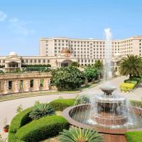 Ramada by Wyndham Lucknow, hotel in Lucknow