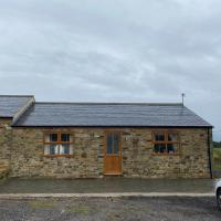 Thornley pit house farm cottage