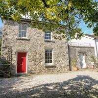 Westmorland Cottage