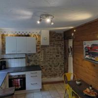 K&D Home / Maison entière / Proche CNPE BUGEY