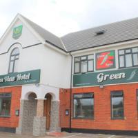 Green View Hotel, hotel in Dartford